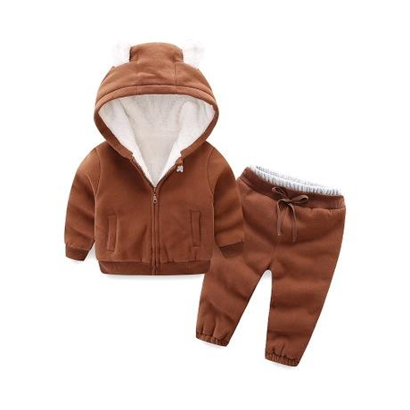 儿童服装批发供应商,佛山哪里有供应实惠的儿童服装