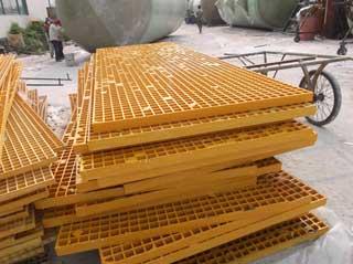 滨州玻璃钢格栅厂家直销_山东玻璃钢格栅厂家推荐