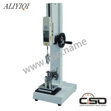廣東鈕扣拉力測試儀ABQ-必途儀器耐用的鈕扣測試儀ABQ出售
