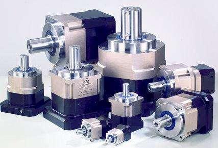 产品包括:可编程控制器(plc),人机界面(hmi),伺服电机(sv),变频器(in