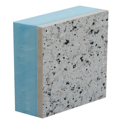 保温装饰一体板供应商哪家比较好,保温装饰一体板甩卖