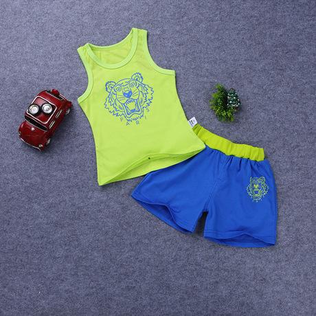 童装直销品牌|广东口碑好的儿童外套厂商推荐