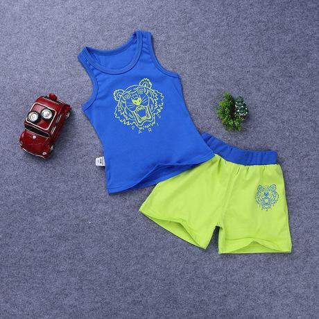 古典儿童服装加工定制_新品儿童服装哪里买