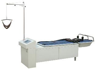 牵引床厂商代理-江苏好用的牵引床