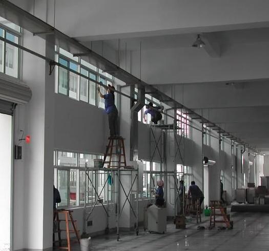 重慶高空作業報價_重慶九龍坡高空清洗公司價格