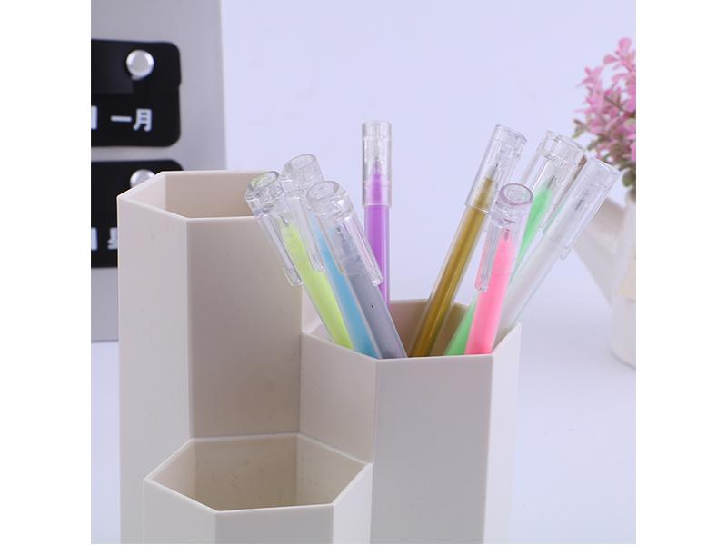 粉彩笔厂家供应-金华哪里可以买到口碑好的9色粉彩笔