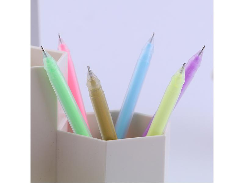 9色粉彩笔厂家_实用的9色粉彩笔哪里有卖