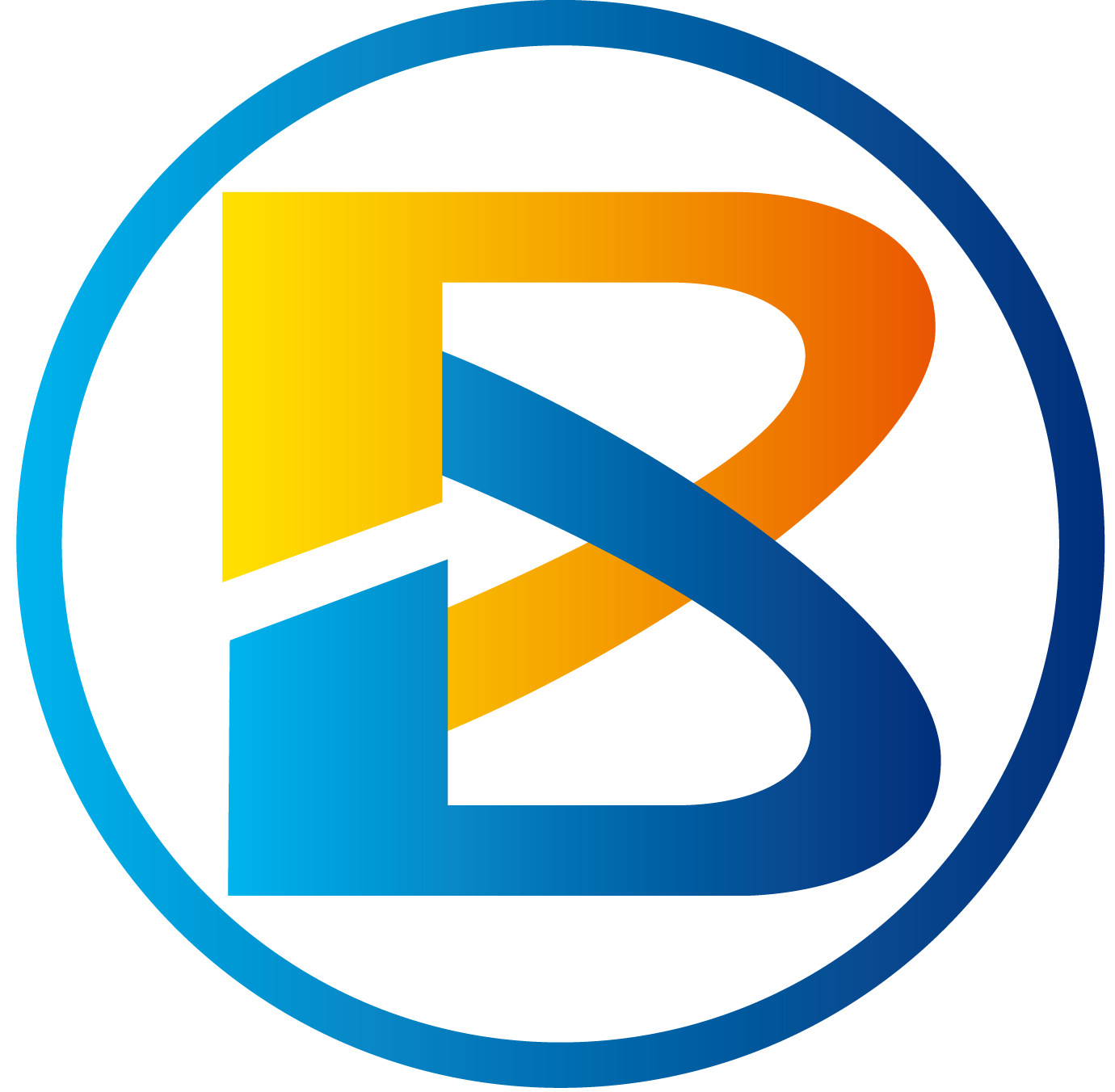 贵州博瑞吉信息技术有限责任公司