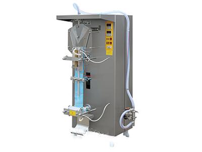 液体灌装机专卖店-哪里可以买到有品质的自动液体灌装机