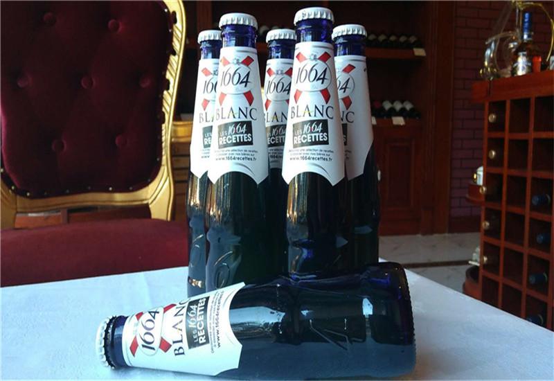 大连啤酒进口啤酒大连啤酒批发大连喝啤酒就选茗酒港湾