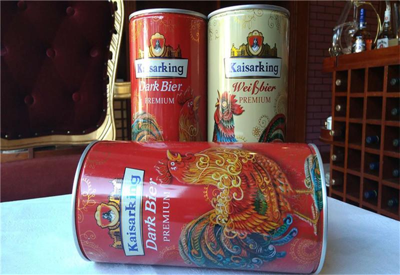 大连啤酒口味|销量好的进口啤酒出售