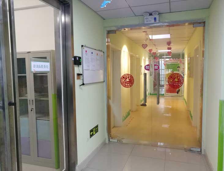 脑瘫康复培训机构-郑州哪里有提供脑瘫康复培训