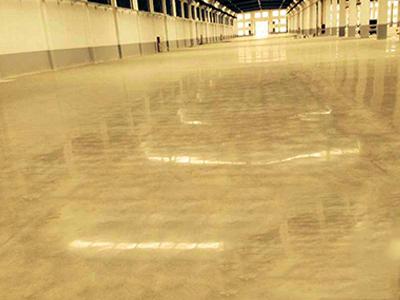供应固化剂混凝土密封固化剂停车场固化剂密封固化剂