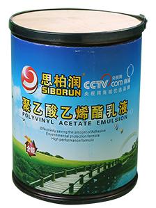 白乳胶供应商|选购聚乙酸乙烯乳液胶黏剂优选北京市创新玮地科贸
