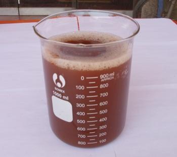 重庆光合菌|价格合理的光合菌当选华雨生物