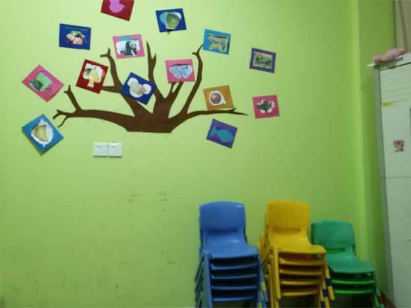 智障儿童康复中心-高水平的智障儿童康复培训哪儿有