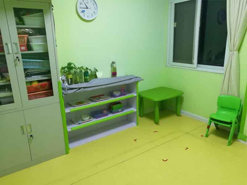 河南智障儿童康复治疗中心-河南靠谱的智障儿童康复培训倾力推荐