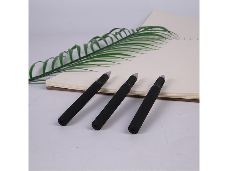 大容量中性笔价格-质量好的大容量中性笔哪里有卖