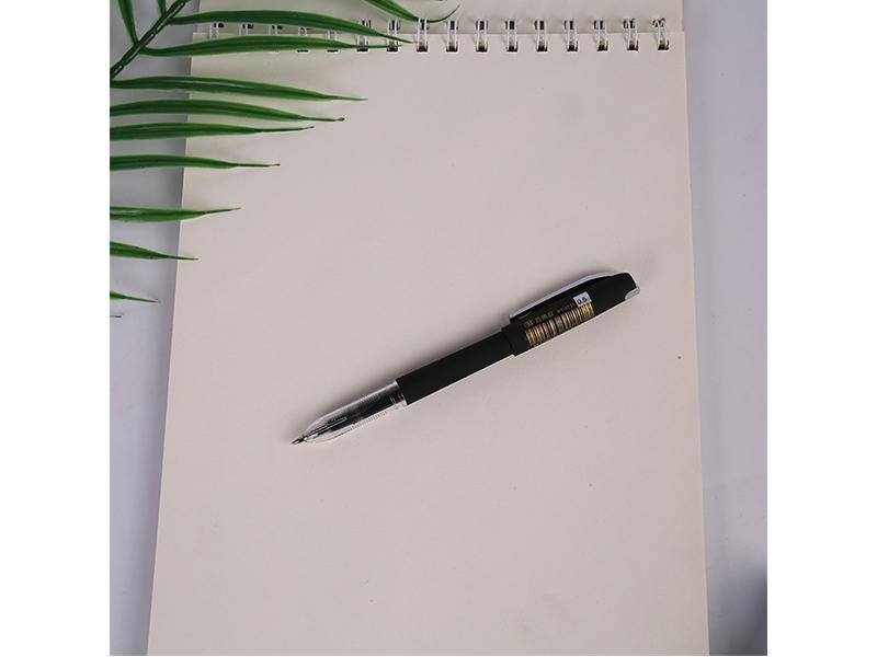 大容量中性笔供应-义乌乐益莱文具质量好的大容量中性笔