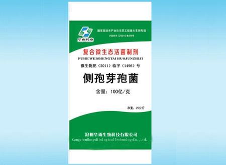 钾细菌_沧州名誉好的农业莳植公用菌供货商保举
