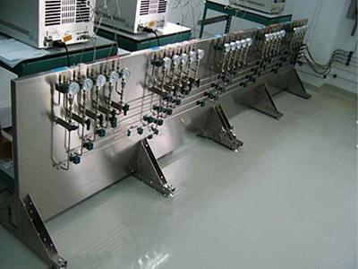 集中供气系统厂家|优良的集中供气系统装置推荐