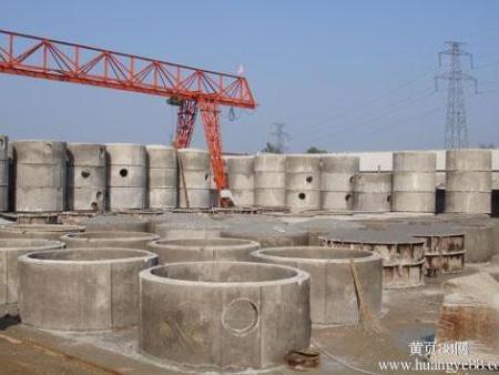 生化池污水处理工艺的分类