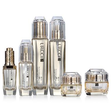 优惠的新款化妆品瓶子供应_生产化妆品瓶子