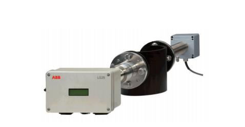 劃算的激光氣體分析儀器推薦,上海溶解氧分析儀廠家