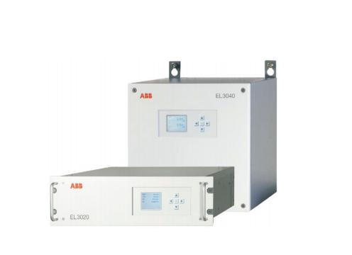 上海水質自動分析儀哪家好 山東專業的激光氣體分析儀器供應商是哪家