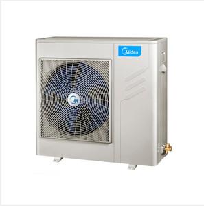 卧室专用家庭中央空调