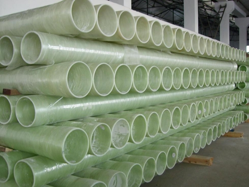 河北玻璃钢有机风管——口碑好的玻璃钢风管价格怎么样