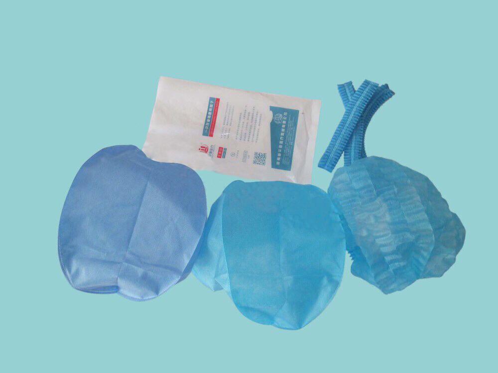 促销直筒型|买一次性使用医用帽子优选华裕医疗器械