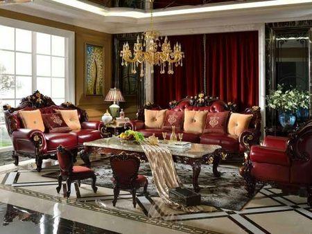 超值的沙發定制就在遼寧宏萬隆-沙發定制品牌