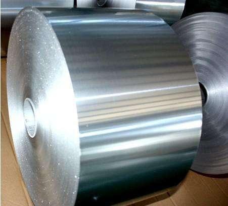【猜,你喜歡】純鋁板&幕墻鋁板&合金鋁板&鋁卷——廠家
