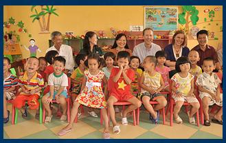 幼儿教育服务哪里有|吉林幼儿教育服务