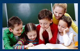 口碑好的幼儿教育服务,您的品质之选 幼儿园效果好