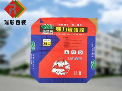 朔州纸塑袋厂家-价位合理的纸塑阀口袋出售