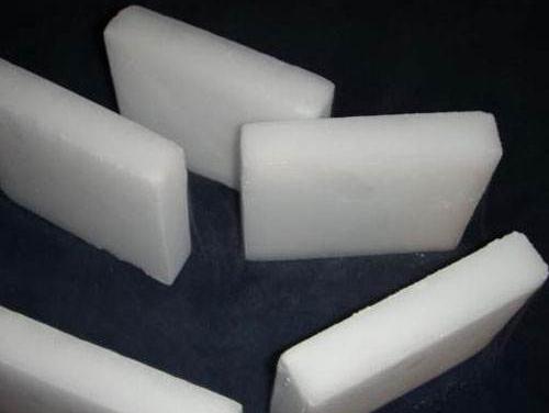 吉林清洗專用干冰-呼倫貝爾清洗專用干冰廠家_鐵嶺顆粒干冰清洗