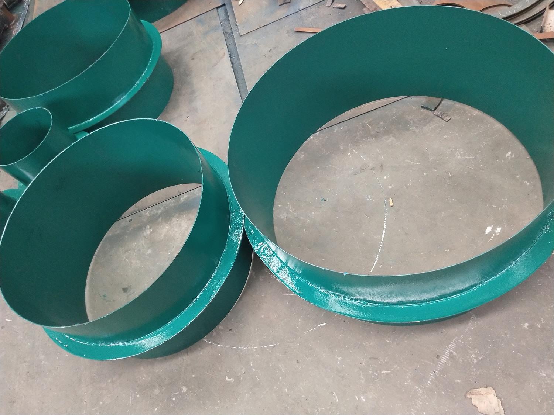 找防水套管选恒源防水套管厂家定制加工品质保障