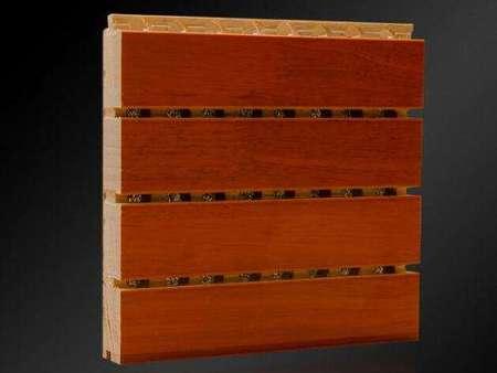 隔音板|沈阳隔音板就选鑫华兴,优质供应沈阳隔音板,种类多多