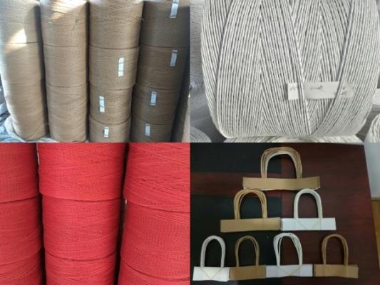 价格适中的纸绳产品信息 _纸绳价格