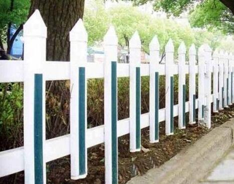 重庆喷塑栏杆