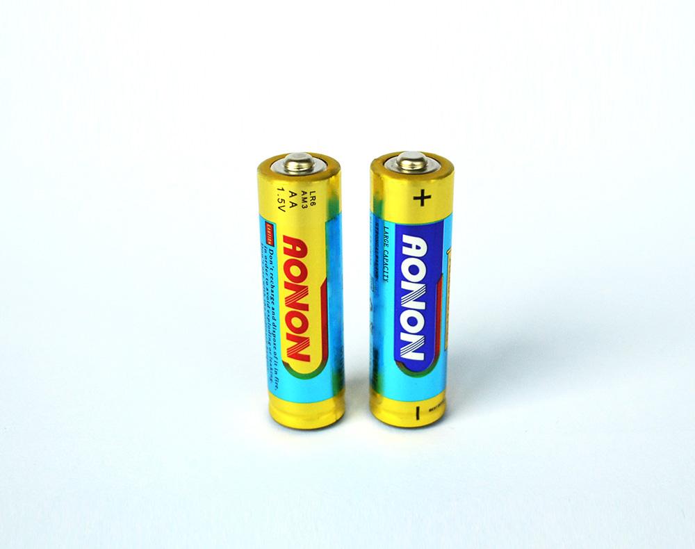 高性价AALR65号电池要到哪买_报价合理的AALR65号电池