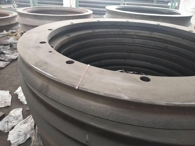 导圈-潍坊高质量的导圈/导盘_厂家直销