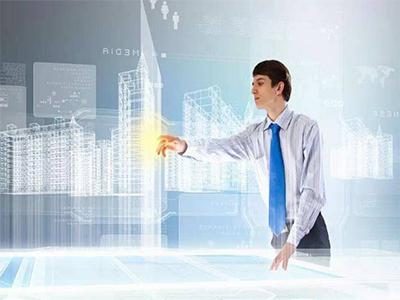 资产评估事务所公司|河南可靠的评估造价服务哪里有