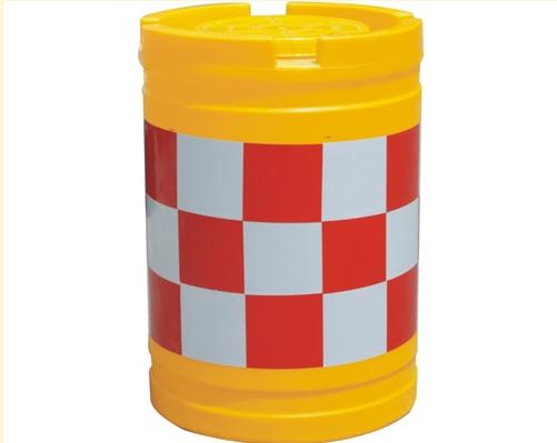 滚塑防撞桶模具 浙江滚塑模具厂厂家 滚塑铝模具加工定做