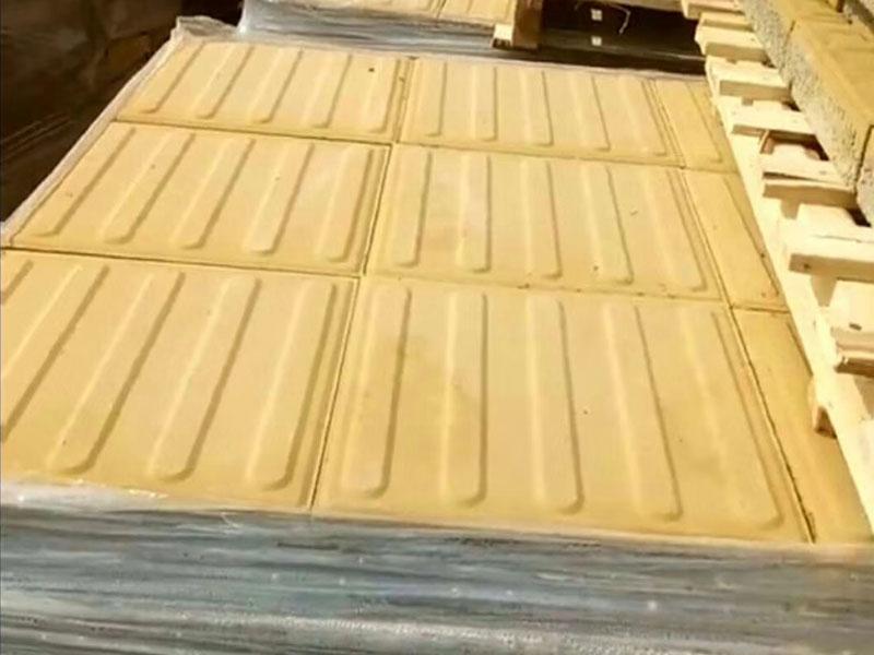 置办路牙石系列-北京市新品盲道砖批销