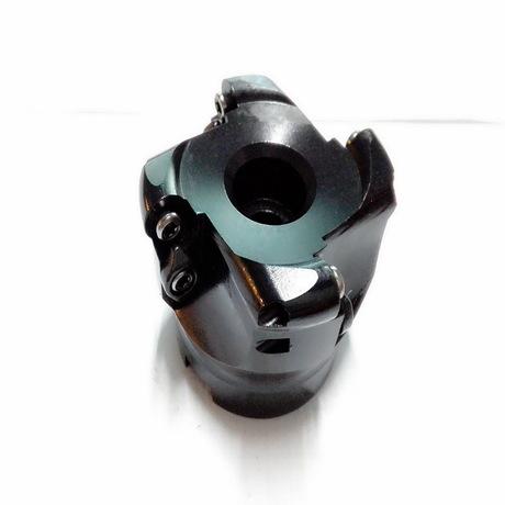 关于沈阳数控刀柄夹头的机械构造,看看它的运行原理,你了解多少
