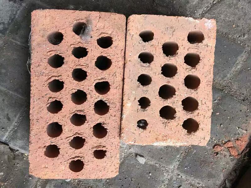 怎么挑选优良盲道砖 代理盲道砖