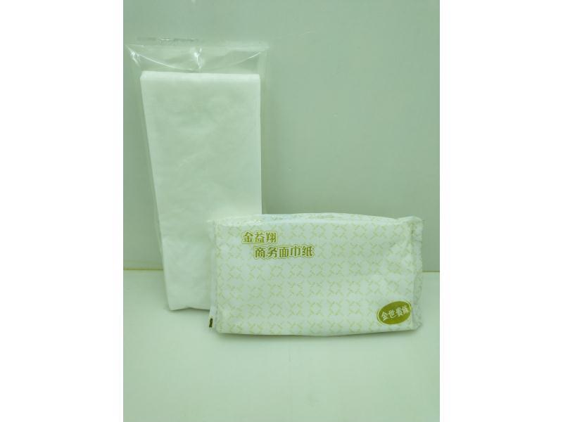 餐巾纸印刷彩带